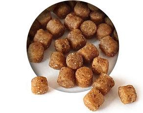 Caramel Pellets