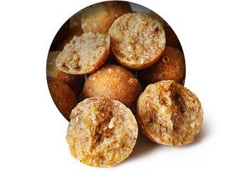 Tijger Crunch Boilie