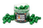 Fruity Tijgernoten Hookbaits