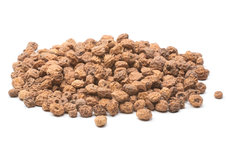 Standaard tijgernoten noten 8-11mm 5KG