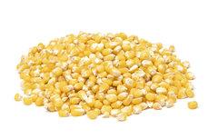 Gele Maïs 10KG