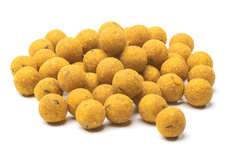 Ultimate Scopex Boilies 5KG