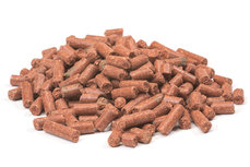 Robin Red Pellets 20KG