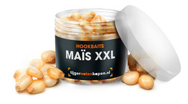 Maïs XL Hookbaits