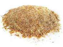 Caramel Grondvoer 2,5KG