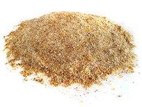 Caramel Grondvoer 20KG