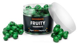 Fruity Tijgernoten Hookbaits