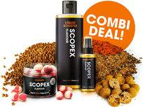 Scopex Combi Deal