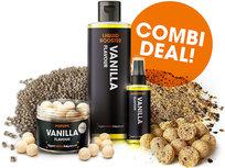 Vanilla Combi Deal
