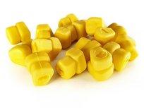 Maïs Pop-ups