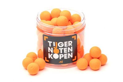 Fruity Pop-ups Oranje