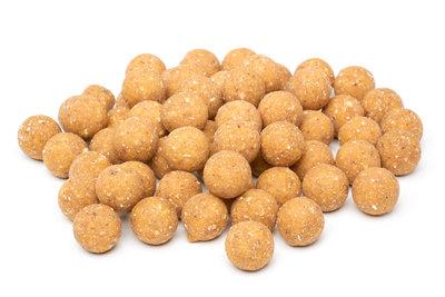Tijger Crunch Caramel Boilies 2KG