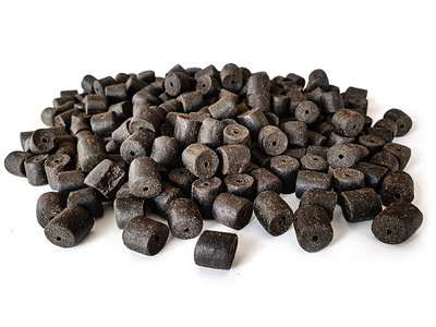 Halibut pellets 14mm