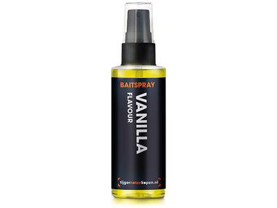 Vanilla Baitspray