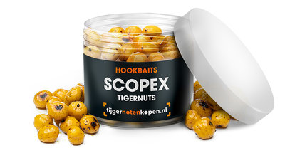 Scopex tijgernoten